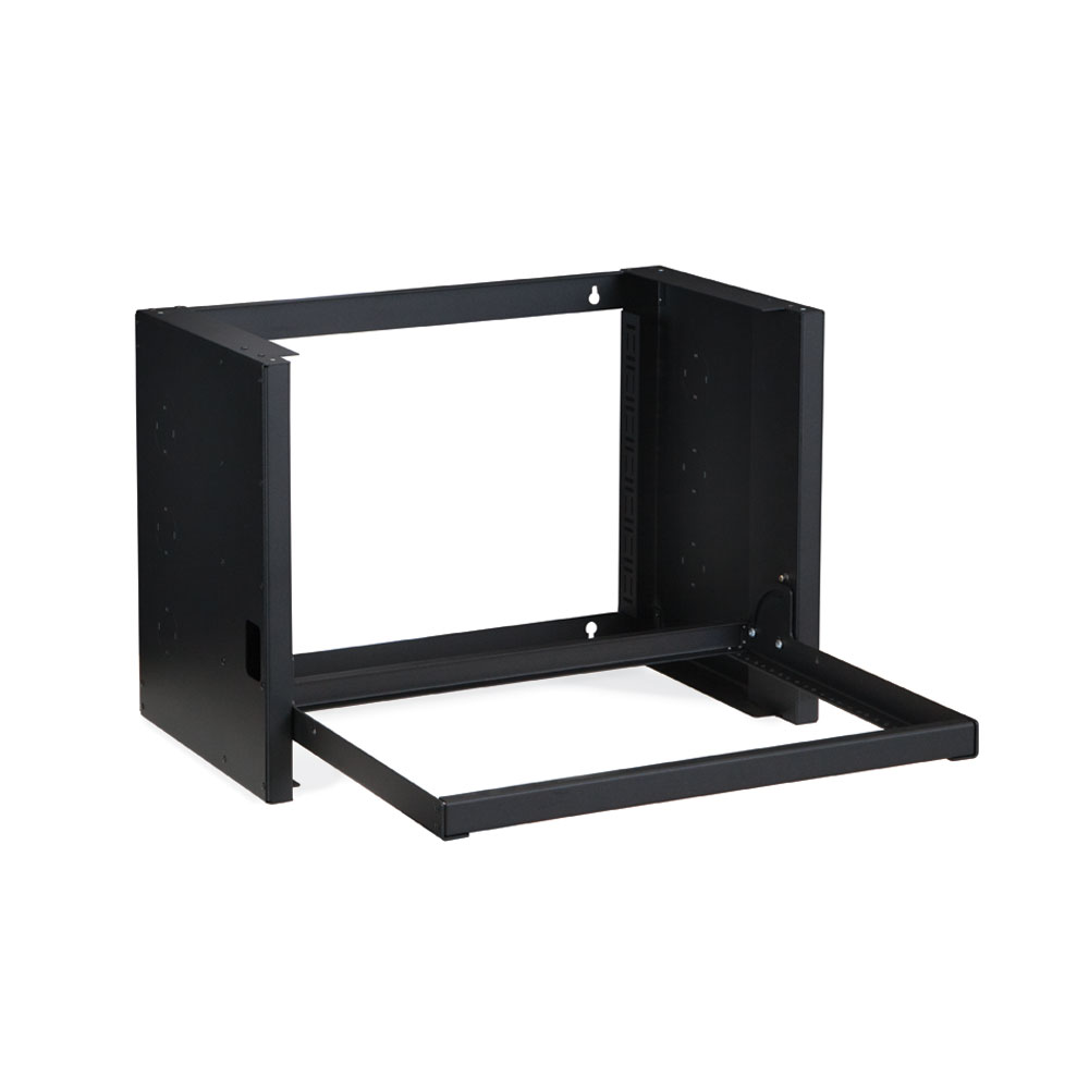 Pivot Frame Wall Mount Racks and Accessories