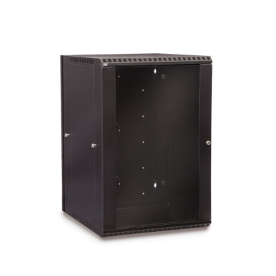 Swing-Out Wall Mount Cabinets