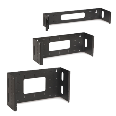 Patch Panel Brackets